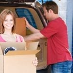 Home Star Storage moving Supplies