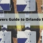 Mover's Guide to Mover's Guide to Orlando FL